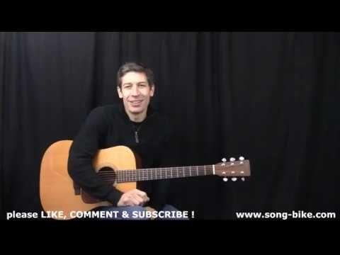 Youtube Steve Goodman Guitar Guitar Songs