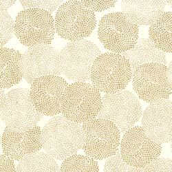 Buttery lokta paper is silk screened with a delicate chrysanthemum pattern for an eco-friendly paper with contemporary appeal. Available in 10 color combinations from classic to modern.