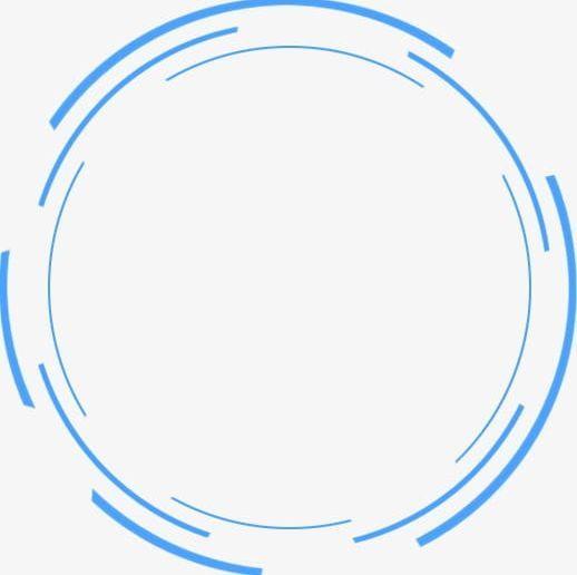 Line Round Png Abstract Backgrounds Blue Circle Circle Effect Desenho De Linha Papel De Parede Grafico Download Gratis