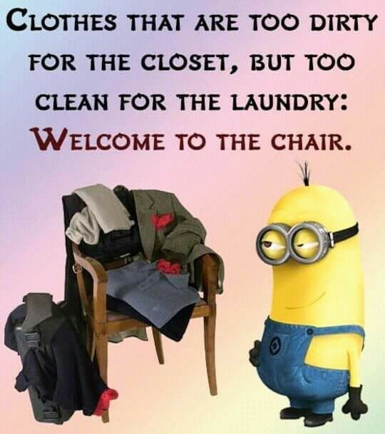 Pin By Scarlett On Minions Fun Quotes Funny Minions Funny Funny Minion Quotes