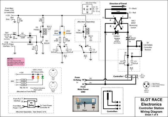 7079d5bf6b6205b82037569719112463 slot cars rc cars google image result for www cenobyte nl slotracemanager slot car lights wiring diagram at pacquiaovsvargaslive.co