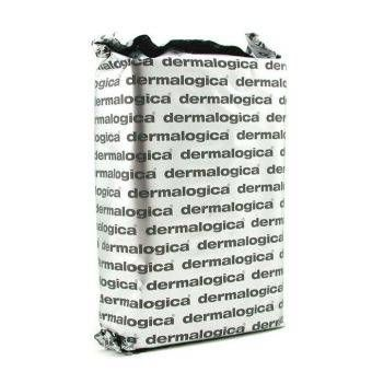 "http://srv-live.lazada.co.th/p/image-986091-1-product.jpg Dermalogica Clean Bar 142g/5oz ยี่ห้อ Dermalogica         สินค้าชิ้นนี้ เป็น Dermalogica Clean Bar 142g/5oz  คุณลักษณะของ  Dermalogica Clean Bar 142g/5oz มีรายละเอียดคือ ""A gentle bar cleanser that is free of soapRemoves impurities surface oils without stripping skinContains natural antiseptic tea tree anti-mi"