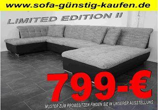 Herzlich Willkommen: www.sofa-lagerverkauf.de Sofa-lagerverkauf , Sofa ...
