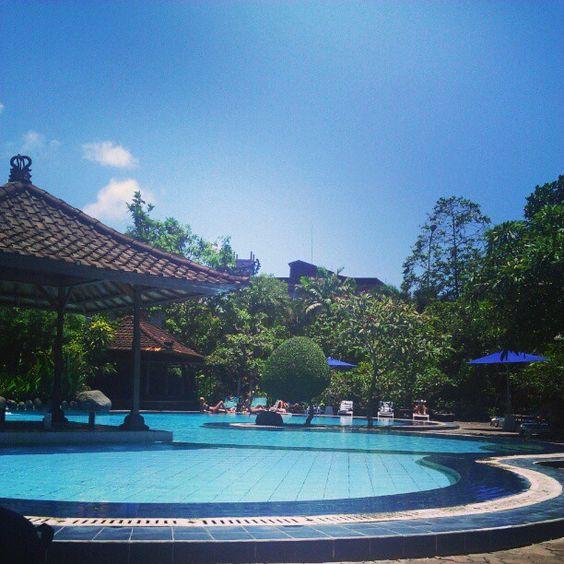 Matahari Bungalow Hotel Bali