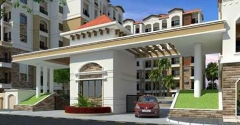 Buy sell proprerty in bilaspur India http://in.realtybang.com/68000-sq-ft-residential-apartment-for-sale-in-bilaspur/VkZaU1RrMTNQVDA9