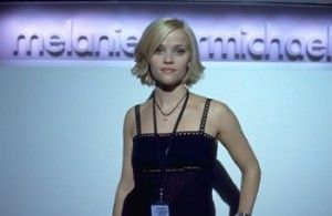 Reese+Witherspoon+Short+Hair   Reese Witherspoon Hair Sweet Home Alabama