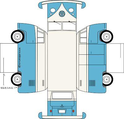 brinquedos de papel para imprimir recortar montar carros