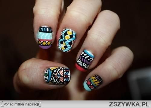 Very Hipster! <3<3<3