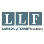 The Lambda Literary Awards (Lammys) are awarded yearly to works of literature containing significant content relevant to LGBT lives. Out of the 22 awards the LGBT Children's/Young Adult Award focuses solely on books (Fiction, nonfiction, picture books, poetry, and anthologies) whose audience is young readers.
