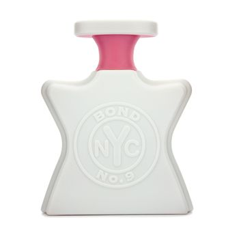 Bond No. 9 I Love New York For Mothers 24/7 Liquid Body Silk 200ml/6.8oz - http://aromata24.gr/bond-no-9-i-love-new-york-for-mothers-247-liquid-body-silk-200ml6-8oz/