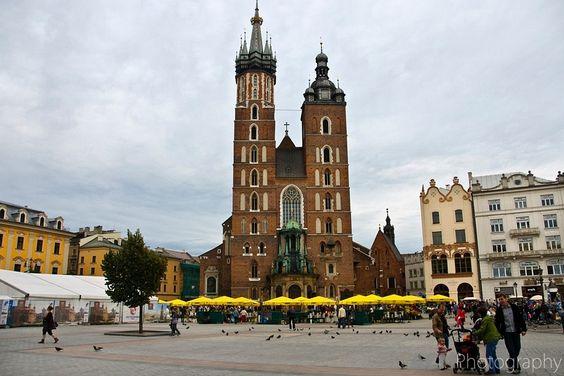 Krakow-Poland-Travel-4.jpg (900×600)