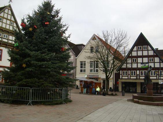 Thanksgiving Blomberg http://fc-foto.de/37294998