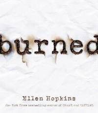 Burned... a great story!