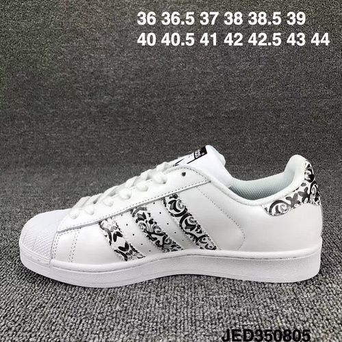 Nowy Buty Adidas Superstar Dla Meskie Damskie Louis Vuitton Shoes Fashion