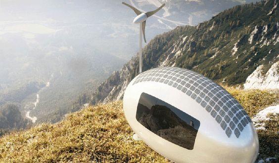 casa-portatil-a-energia-solar-e-eolica