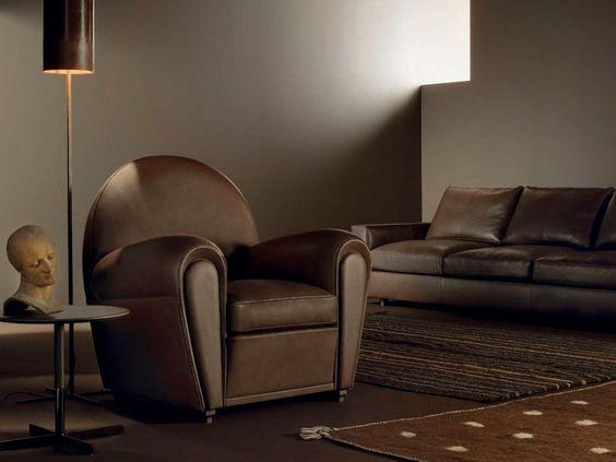 家具 ブランド メーカー ポルトローナ・フラウ イタリア ラグジュアリー クラシック フォーマル