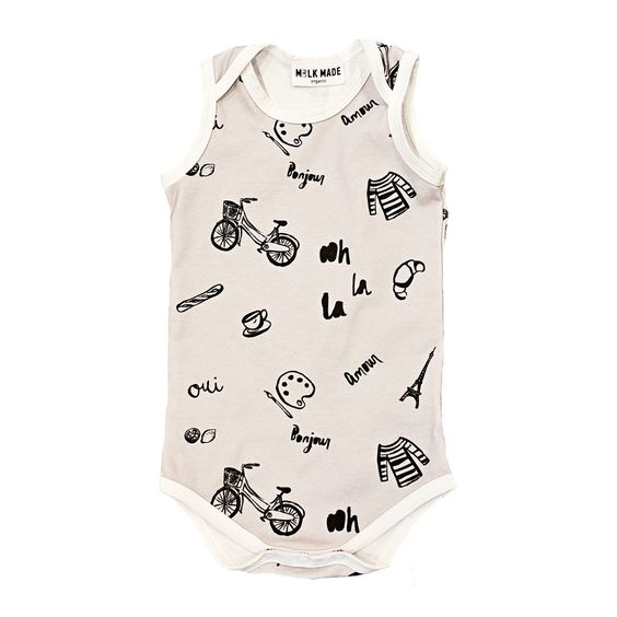 Tossed Child fashion and Organic baby on Pinterest