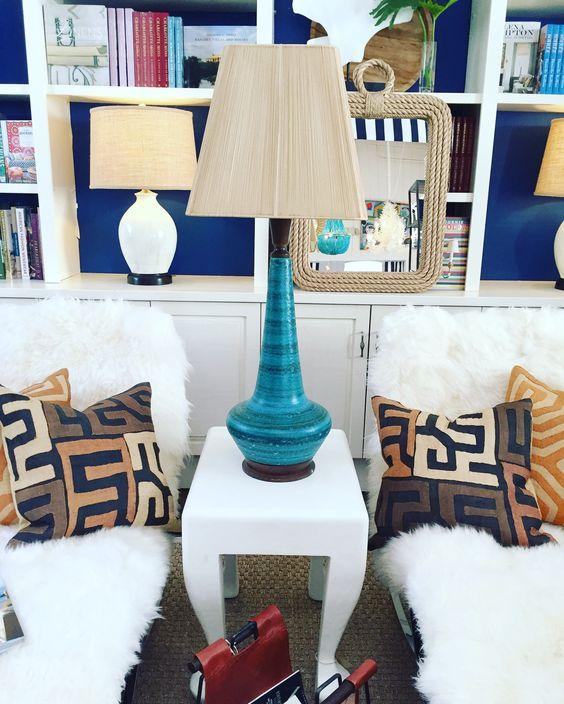 #LA #Mecox #interiordesign #MecoxGardens #home #decor #design #LosAngeles