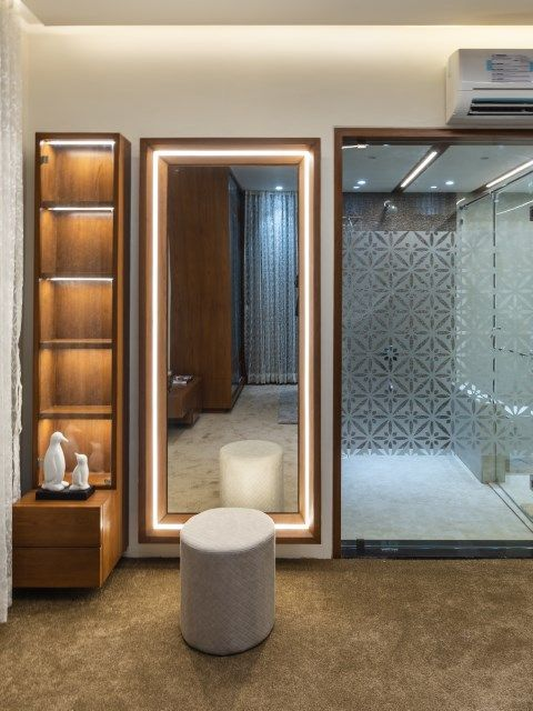 Complete Size Of Dressing Room Mirror Ideas Little Vanity Table Tool With Furnishings Ente Dressing Room Design Dressing Room Mirror Wardrobe Design Bedroom