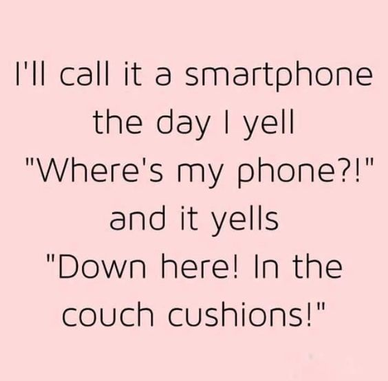 What is life without some laughs? Pretty boring if you ask me! So let's  start off the day with some silly stuff to giggle at!
