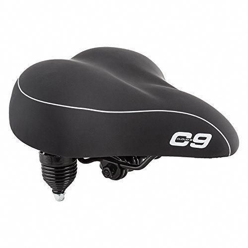 Top 10 Best Bicycle Saddles With Suspension Top Product Reviews