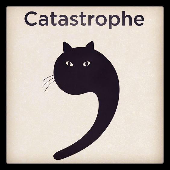 Catastrophe...this reminds me of the residents I use to take care of and one day…