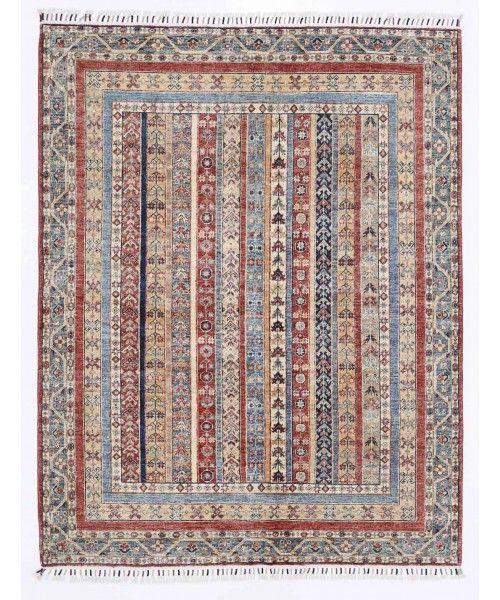 New Handmade Afghani Farhan Rug Nmc14278 Design 2389 Size 5 0 X 6 4 Carpet Rugs Flooring Office Home Decoration Rug Decor Rugs Handknotted Carpet