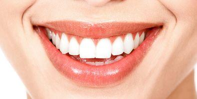 Здоровые зубы не кусают бюджет