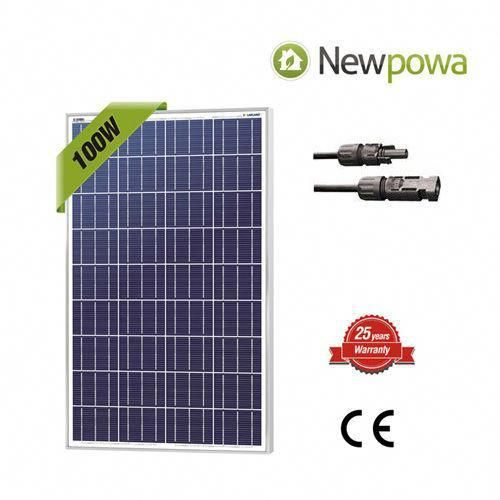 Pin On Solar Power For Home