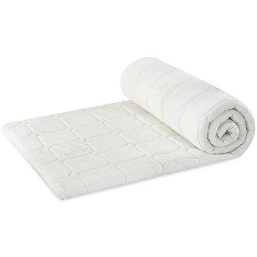 Sansan Memory Foam Mattress White Thin Mattress Pads Foldable Quilted Breathable Hotel Four Seasons Non Slip Soft Ma Thin Mattress Foam Mattress Mattress Pads