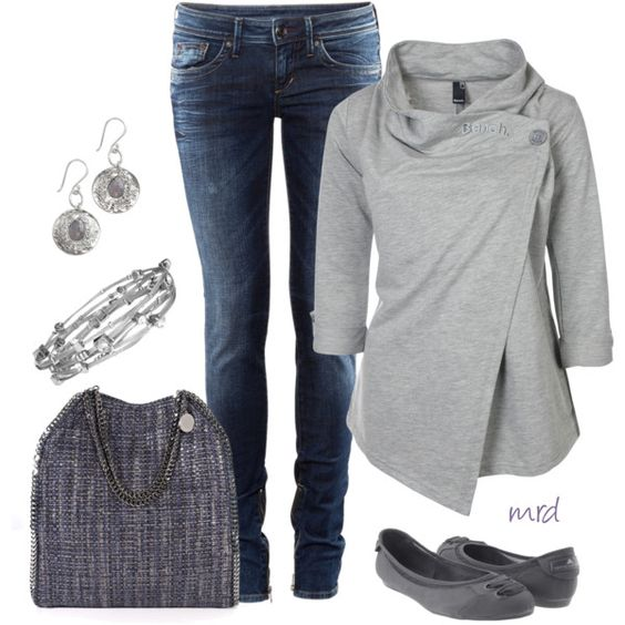 """""""Stella"""" by michelled2711 on Polyvore"""