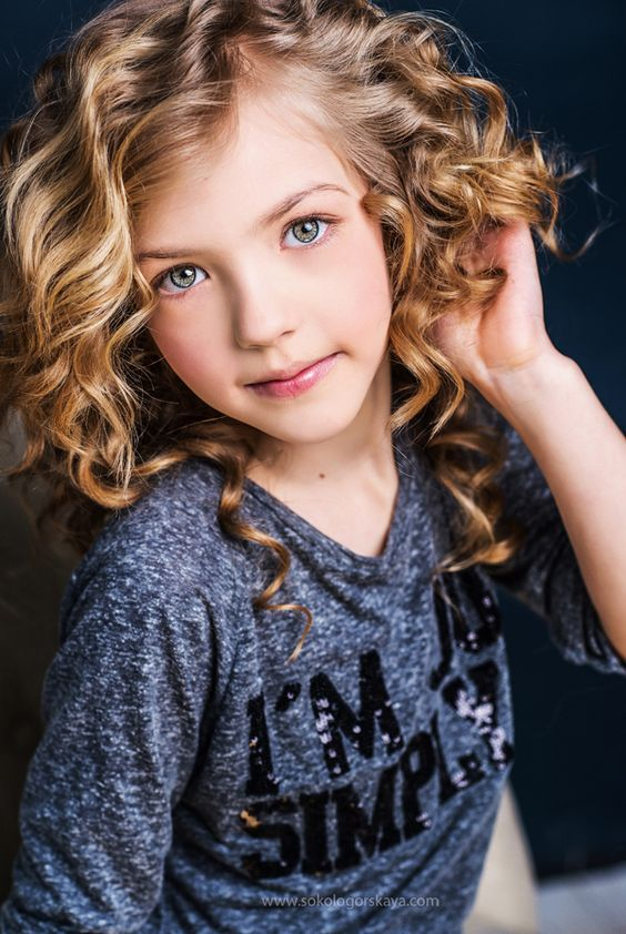 explore kids modeling child models and more children blog photography ...: https://www.pinterest.com/pin/221872719119464033/