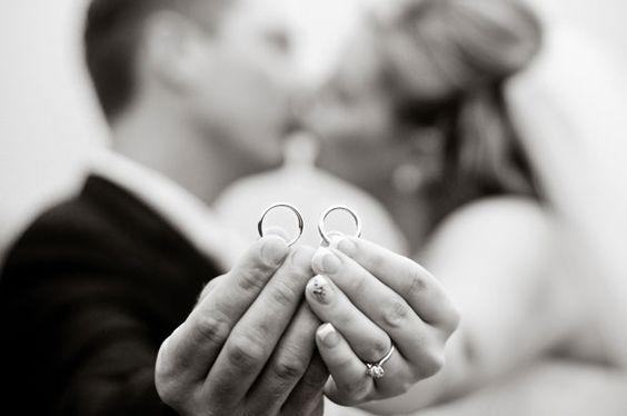 creative media publications bride groom lifestyle