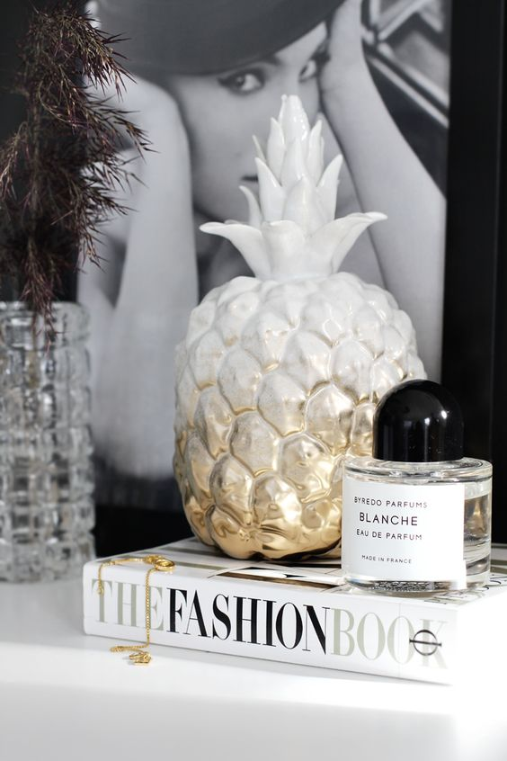 DIY_pineapple_gold: