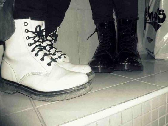 #DocMartens #DrMartens #DoctorMartens #DocMarts #boots #fashion #grunge #rock #goth #gothic #punk #emo