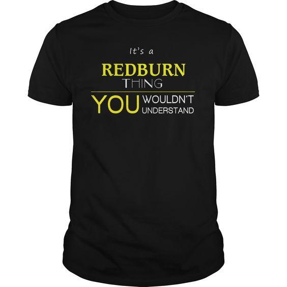 cool  REDBURN -  Discount Today Check more at http://teeshirtdaily.com/camping/top-tshirt-name-list-redburn-discount-today.html