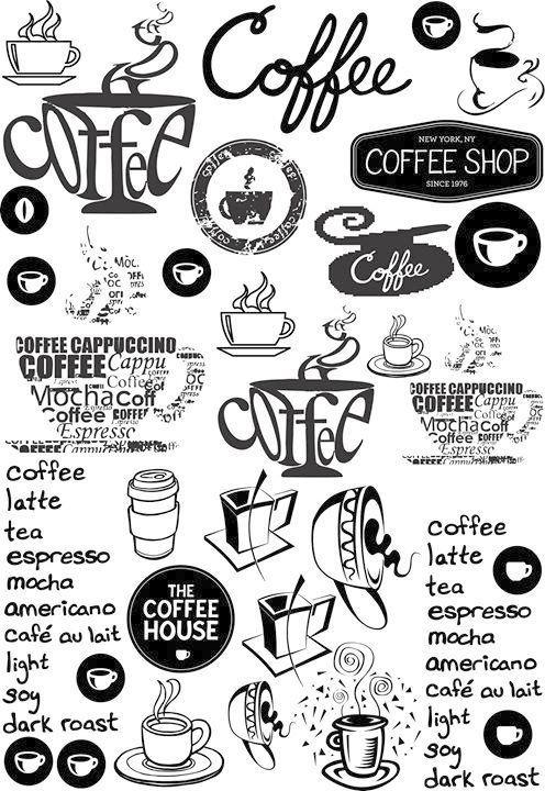 Coffee Table Legs Metal Within Coffee Bean Menu Mongolia Vintage Coffee Coffee Logo Coffee Art