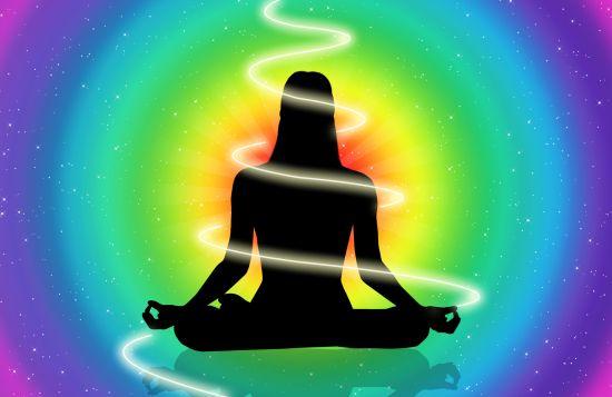 * PROTEGE tu AURA con estos EJERCICIOS.. http://ow.ly/WLzyO Somos nosotros los que creamos nuestro realidad a cada momento; las elecciones que hacemos, ya sean positivas o negativas, causarán efecto positivo o negativo, respectivamente. #aura #CrecimientoPersonal #Espiritualidad #Metafisica