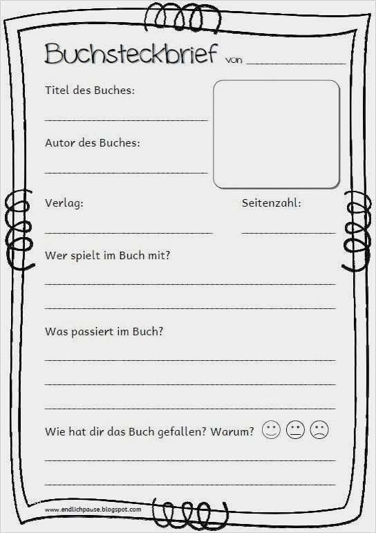 Beste Ich Buch Vorlage Kindergarten Bilder In 2020 Buchvorstellung Grundschule Buchvorstellung Grundschule