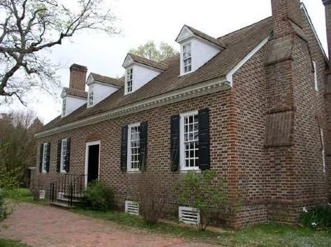 George washington 39 s birthplace wakefield plantation in for George washington plantation