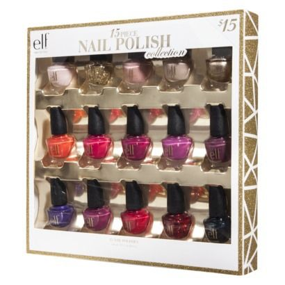 Gel nail polish kit target – New manicure of this season photo blog