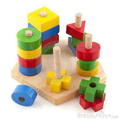 brinquedos de madeira - Pesquisa Google
