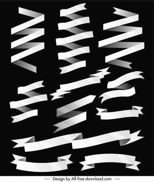 29 Gambar Hitam Putih 3d Gambar 3d Hitam Putih Dengan Kualitasnya Yang 3d Tentunya Membuat Wallpaper Nobita Sangat Cocok D Gambar Wallpaper Pc Vektor Gratis