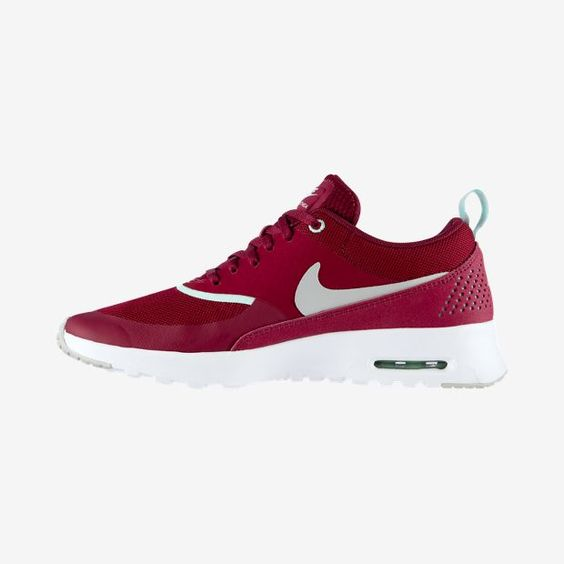 nike air max lumière 2 - Come back in stock! Nike Air Max Thea Women's Shoe - ��82 | Wish ...
