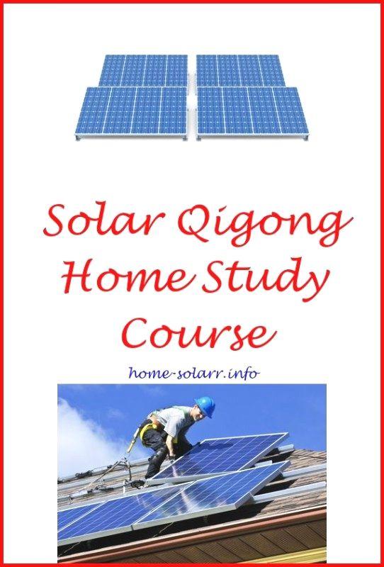 Solar Power Advantages And Disadvantages Renewableresource Solar Panels Solar Power House Diy Solar Power Generator