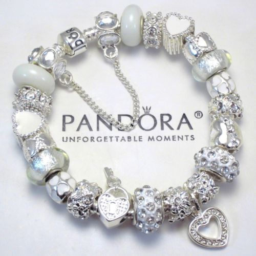 pandora bracelet charms cheapest price