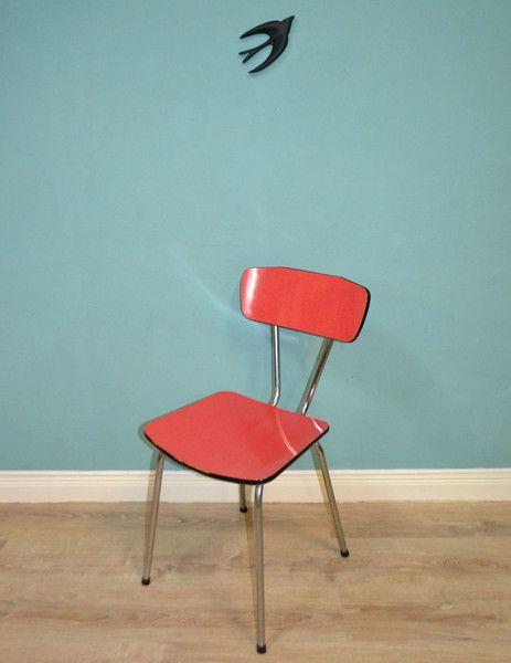 Pinterest ein katalog unendlich vieler ideen for Stuhl design 60er