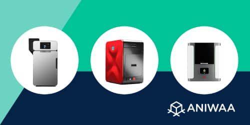 Desktop Sls 3d Printer 2020 Hardware Selection And Technology Guide 3d Printer Printer Industrial 3d Printer