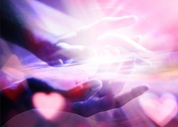 5 Secrets to having a Soul Nourishing Digital Sabbatical