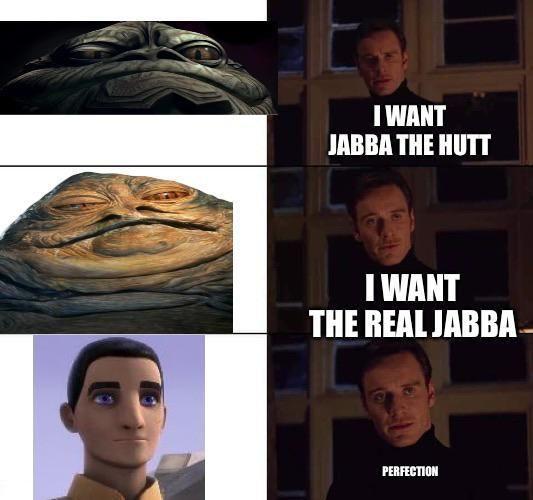 Star Wars Funny Star Wars Humor Star Wars Drawings Star Wars Memes